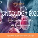 Oncology 2020