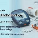 Annual congress on  Diabetes and Endocrinology