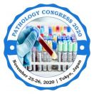 18th Asia Pacific Pathology Congress