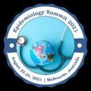 10th International Conference on  Epidemiology & Public Health