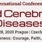 9th International Conference on  Stroke and Cerebrovascular Diseases