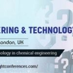 6th International Conference on Advances in Chemical Engineering & Technology