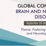 Global Conference on Brain and Neurological Disorders