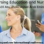 United Experts Meet on Nursing Education and Nursing Practices