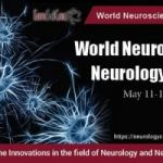 wold neuroscience and neurology conference