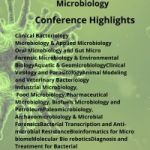 13th Annual Meet on  Bacteriology & Applied Microbiology