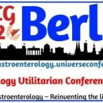 Gastroenterology Utilitarian Conferences Gathering