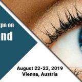 4th International Conference and Expo on Euro Optometry and Vision Science