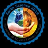 Earthscience Conferences