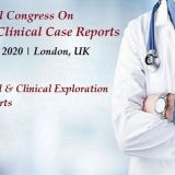 4th Global Congress on Medical & Clinical Case Reports