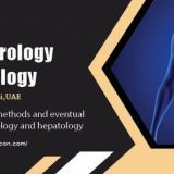 3rd world conference on gastroenterology and hepatology