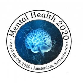 International Conference on Mental Health & Psychiatry