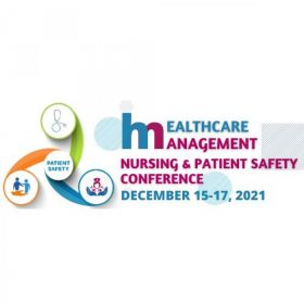 10th Emirates UCG edition on Nursing, Healthcare Management and Patient Safety Conference